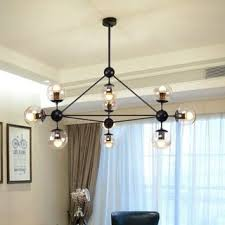 shades of light outlet shop for warehouse of tiffany almiana black metal glass shades 10