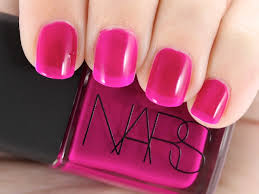 top 10 best nail polish brands in 2015
