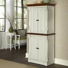 white kitchen cabinets with glass doors tall pantry storage cabinets with doors kitchen cabinet glass