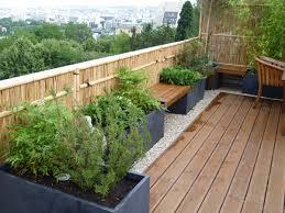 amenagement terrasse paris bambous conception et aménagement de jardins jardins japonais