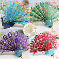 handmade new year greeting cards designs price comparison buy