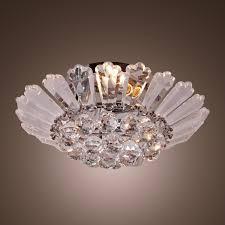 3 light flush mount ceiling light fixtures interior exquisite flush ceiling light fixtures 17 71hdbjwpnyl