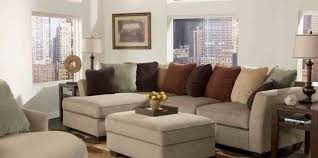 cozy and comfortable living room tufted sofa stunning cozy and comfortable american