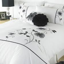 23 best duvet covers images on bed runner bed table