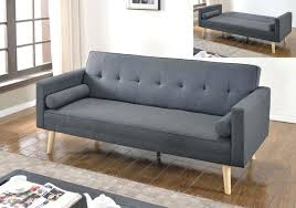Cheap Armchairs For Sale Uk Cheap Sofa Beds Nyc Bed For Sale Uk Melbourne 8713 Gallery