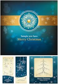 71 best corporate christmas cards images on pinterest christmas