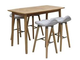 teak dining tables sydney 8 seater square dining table sydney