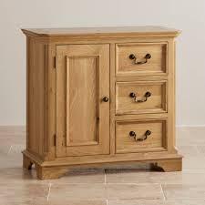 storage cabinets up to 50 off oak furniture land