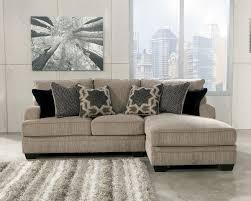 amazon sleeper sofa 72 with amazon sleeper sofa jinanhongyu com