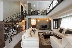 beautiful living room designs 45 beautiful living room decorating ideas pictures designing idea