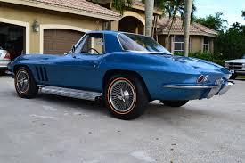 1966 corvette parts for sale fs 1966 l79 convertible original engine corvetteforum