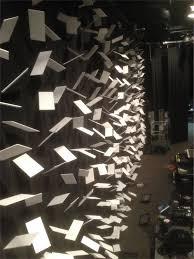 back wall unlit jpg stage design pinterest stage design