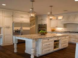 Small Kitchen Island With Sink 28 Kitchen Island Sink A Home In The Making Renovate