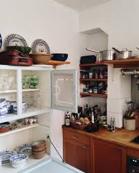 Re Designing A Kitchen News From Works