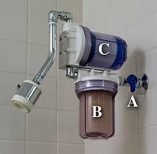 Bathtub Filter Custom Air U0026 Water