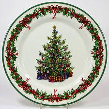 4 christopher radko celebrations tree dinner