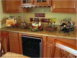 beautiful kitchen decorating ideas wine and grape kitchen decor ideas themed room dining decorating