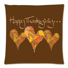 Thanksgiving Pillow Covers Thanksgiving Pillow Covers Page Two Thanksgiving Wikii