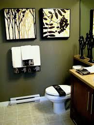 home theme ideas homely idea bathroom theme ideas home decor gallery for apartments