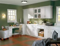 Kraftmaid Laundry Room Cabinets Kraftmaid Other Cabinet Gallery Kitchen Cabinets Atlanta Ga