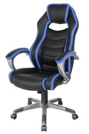 Desk Chair For Gaming by Proht 05175aa Computer Ergonomic Office Gaming Chair Lummyshop