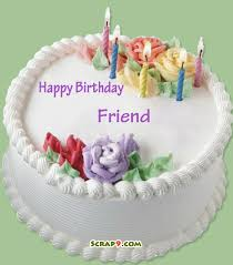 online birthday cake happy birthday my sweet hubby places to visit edit