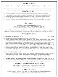 accounting resume sles cover letter junior sales resume junior sales resume