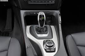 how to drive a bmw automatic car am i not a enthusiast because i d buy an automatic bmw