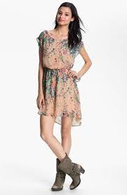 48 best summer dresses images on pinterest summer dresses cute