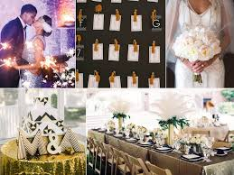 Wedding Themes The Ultimate Guide To Wedding Themes