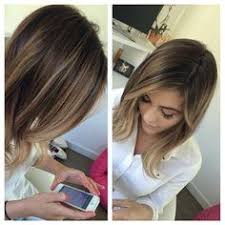 lob for fine hair la hair colorist this this cut this color perfect bob lob