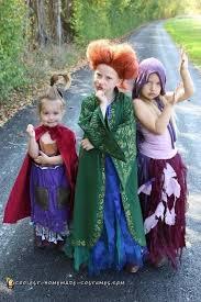 Halloween Movie Costume Ideas 25 Sanderson Sisters Ideas Halloween Playlist