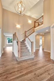 Timeless Designs Laminate Flooring 17 Best Mohawk Carrolton Laminate Flooring Images On Pinterest