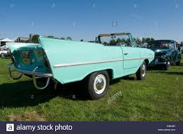 gibbs amphibious truck amphibious car stock photos u0026 amphibious car stock images alamy
