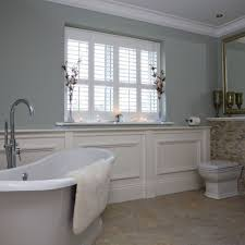 classic bathroom designs small bathrooms tile accents bathroom