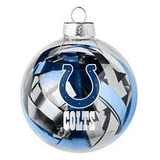 indianapolis colts home decor colts furniture colts office supplies