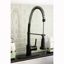 lowes kitchen faucets kitchen kitchen appliances simple kitchen island best furniture