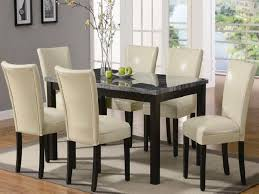 Marble Dining Room Tables Marble Top Dining Room Sets Home Furniture Blog High Class