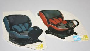 siège auto autour de bébé sièges auto groupe 0 1 de 0 à 18 kg autour de bebe starjouet