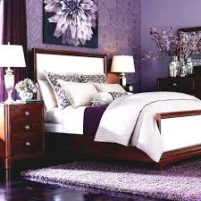 room designs for ladies bedroom purple beautiful amazing girls