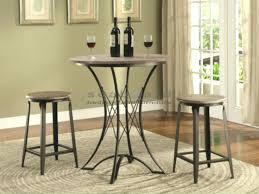 Standing Bar Table Bar Stool Pub Table With Stools Ebay Tables Ideas Black Walmart