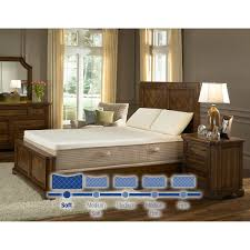 Sleep Number Beds Toronto Queen Mattresses Costco