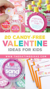 valentines kids kids s day ideas from the dating divas