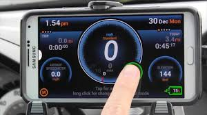 ferrari speedometer top speed 5 highly preferred best speedometer apps for your android device
