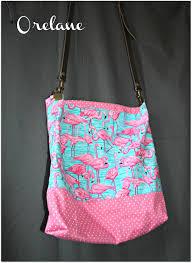patron couture sac cabas orelane mon tuto de sac facile pour débutante ou nulle en couture