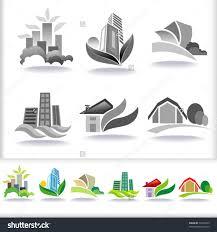 architectural drawing symbols free download floor plan pdf