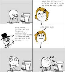 Memes De Internet - porno meme by iunknowmx memedroid