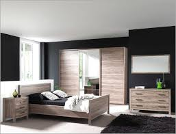 chambre adulte compl鑼e pas cher chambre adulte complete pas cher 224380 charmant chambre a coucher