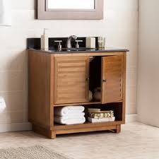 brown bathroom vanities vanity cabinets shop the best deals