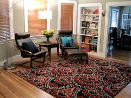 cabelas home decor 7 easy living room decorating ideas
